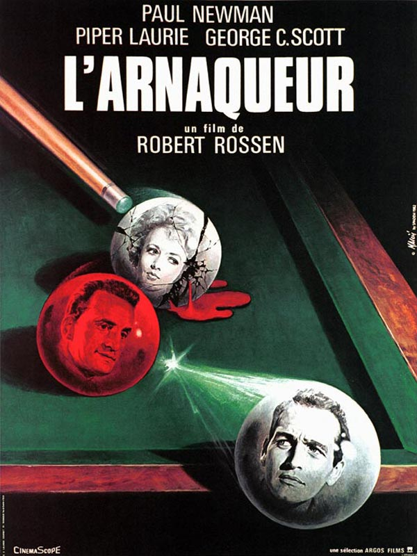 http://www.cinemapassion.com/lesaffiches/L_arnaqueur-20090206061111.jpg