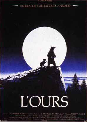 http://www.cinemapassion.com/lesaffiches/L_ours-20101221114519.jpg
