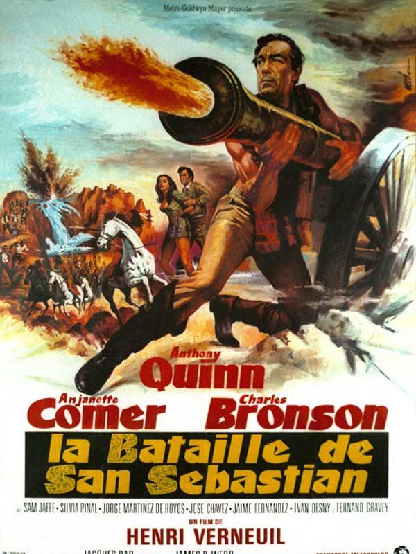 La-Bataille-de-San-Sebastian-affiche-9603.jpg