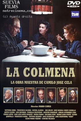 La Colmena