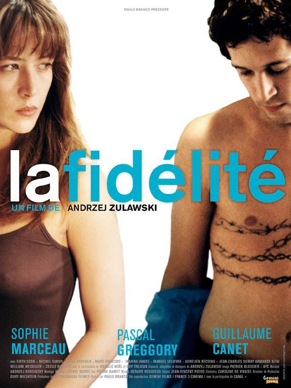 http://www.cinemapassion.com/lesaffiches/La-Fidelite-affiche-8449.jpg