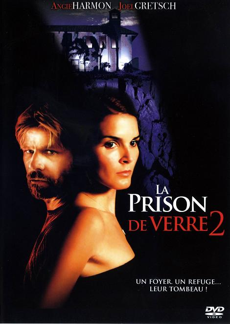 La Prison de verre 2