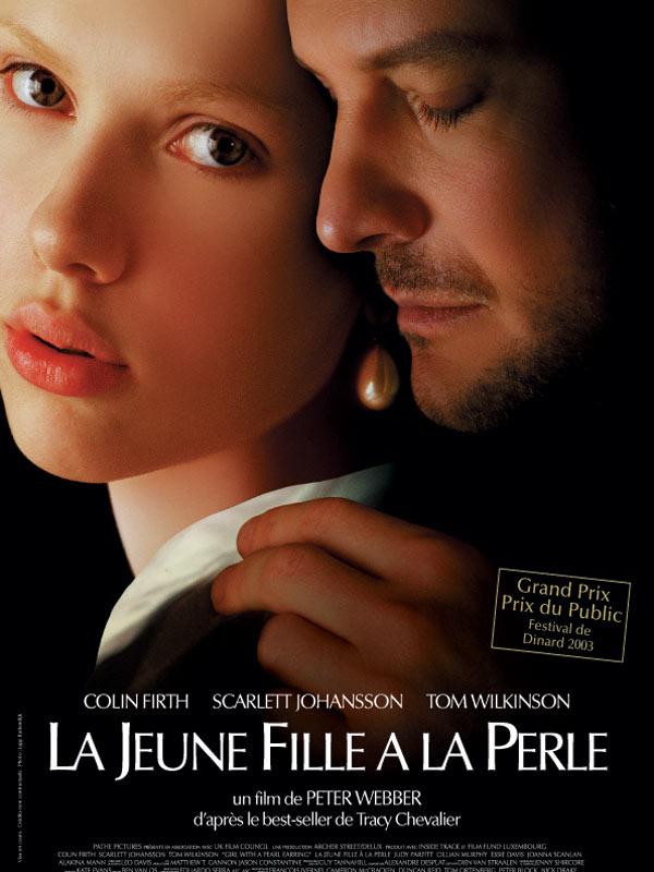 http://www.cinemapassion.com/lesaffiches/La_jeune_fille_a_la_perle-20110106125047.jpg