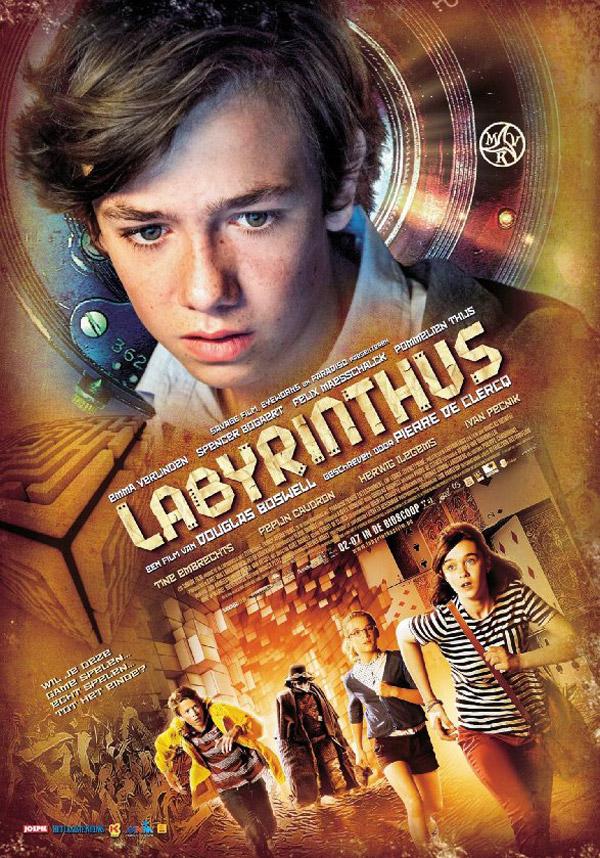 Labyrinthus