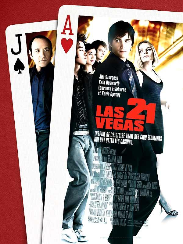 Comptons en images Las_Vegas_21-20080604051111