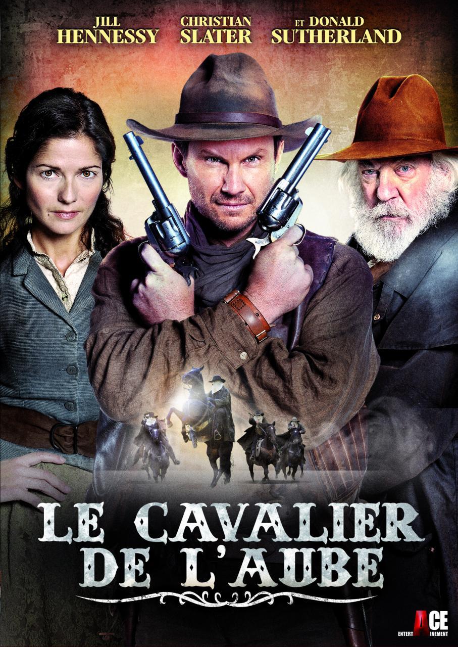 Le Cavalier de l