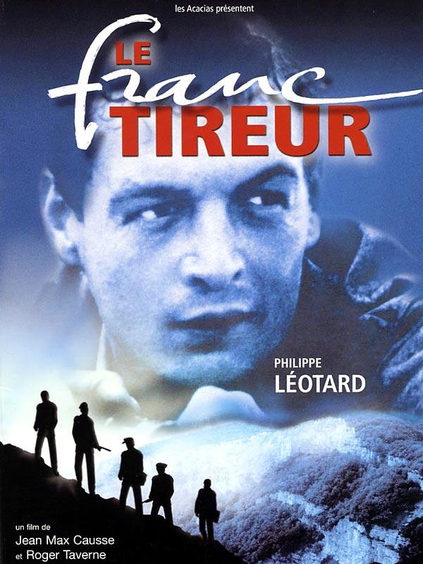 Le Franc-tireur