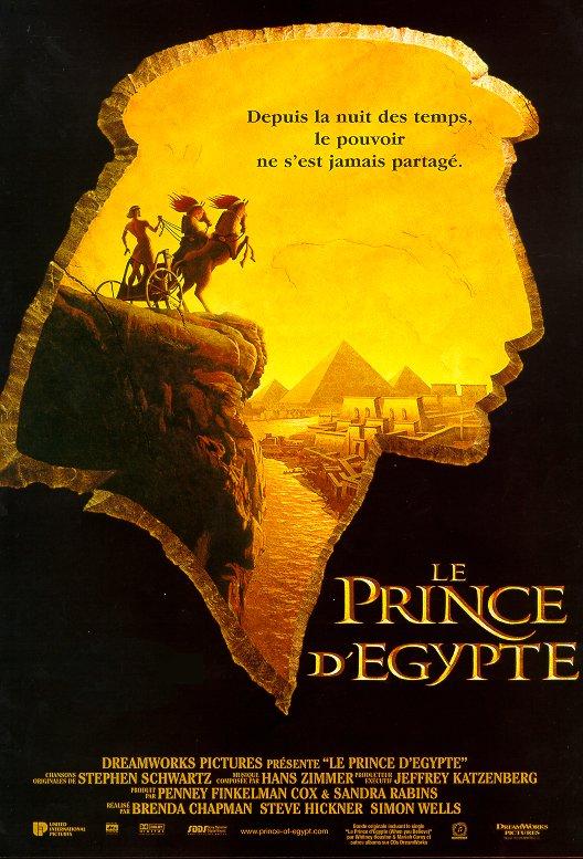 Le Prince d