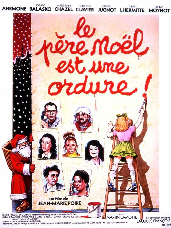 http://www.cinemapassion.com/lesaffiches/Le_Pere_Noel_est_une_ordure-20101123063702.jpg