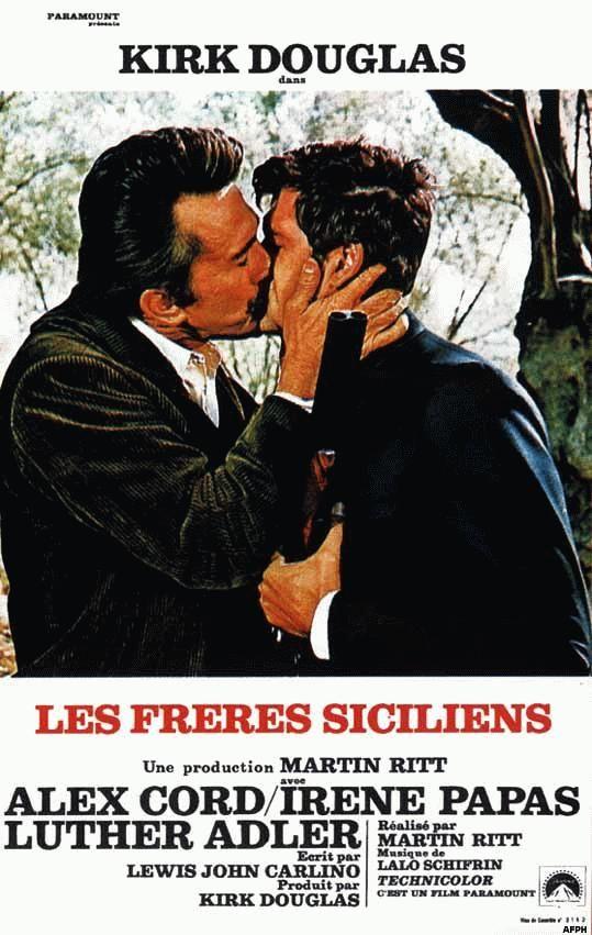 Les Frères siciliens
