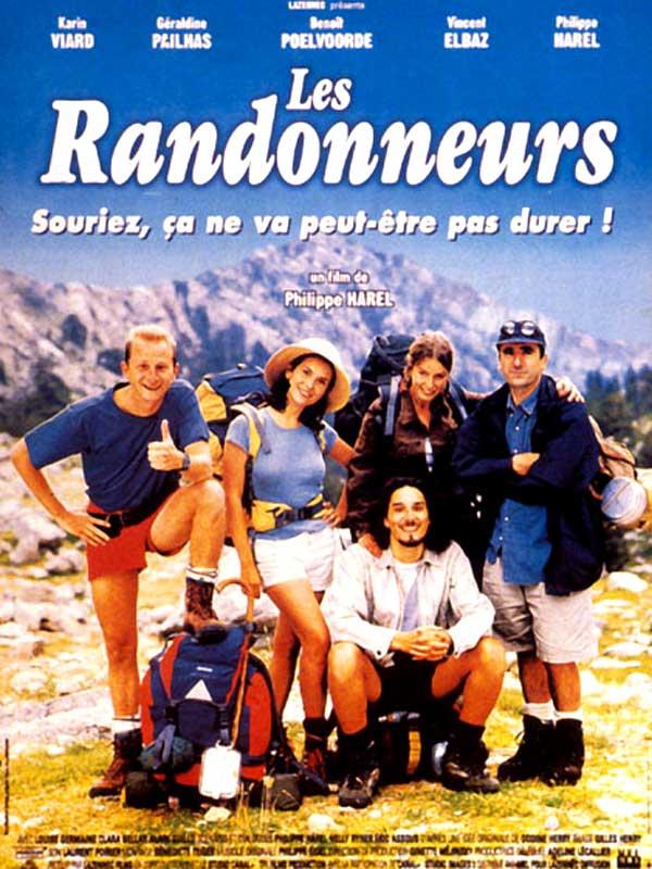 http://www.cinemapassion.com/lesaffiches/Les-Randonneurs-20110916072200.jpg
