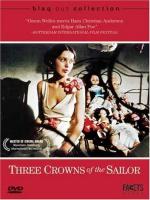 Les Trois couronnes du matelot