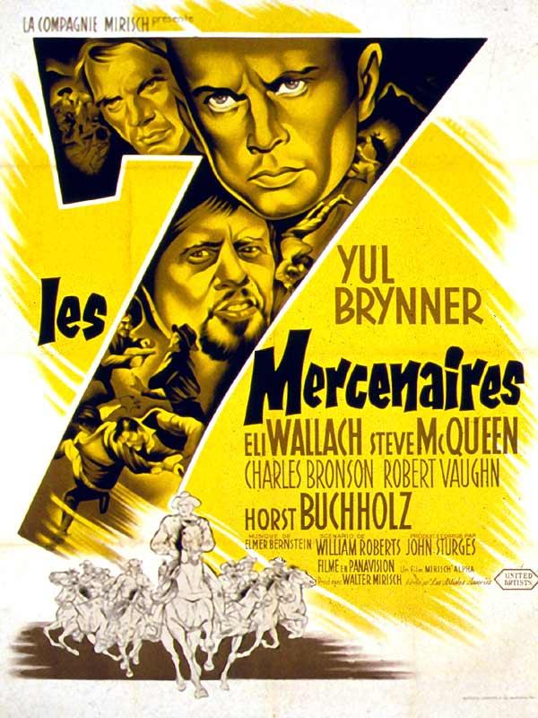 Les_sept_mercenaires-20090304065626.jpg