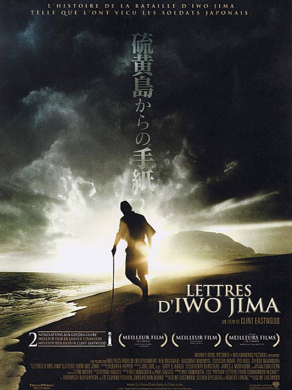 Lettres d