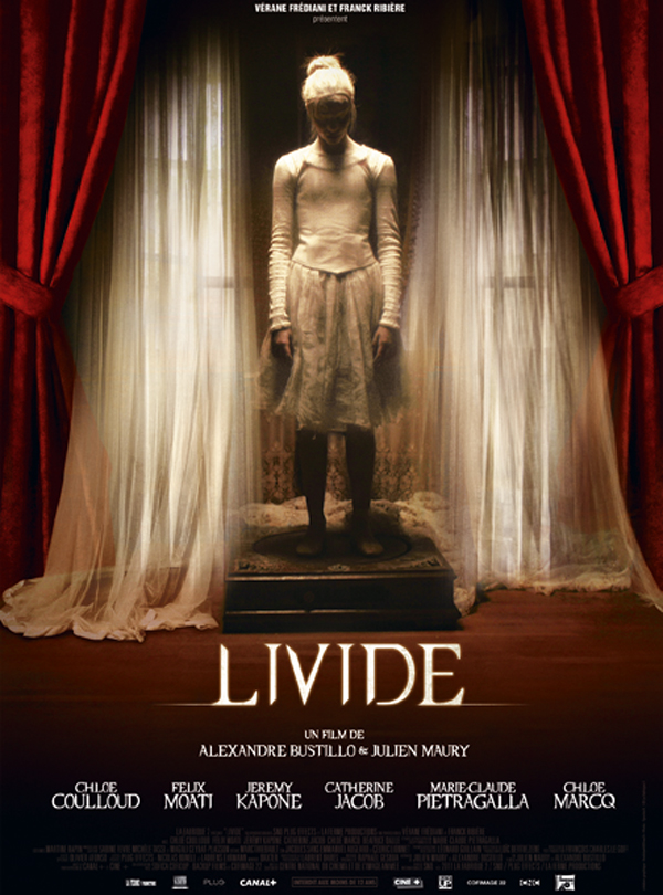 Livide