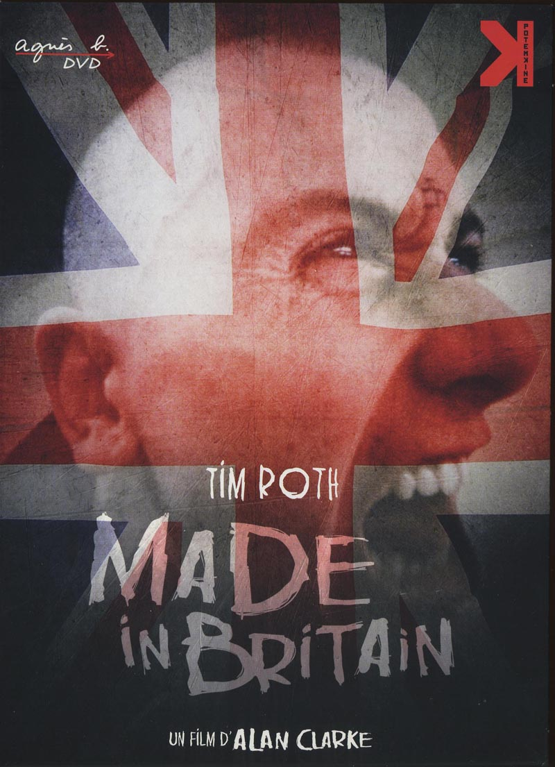 Made in Britain (TV)