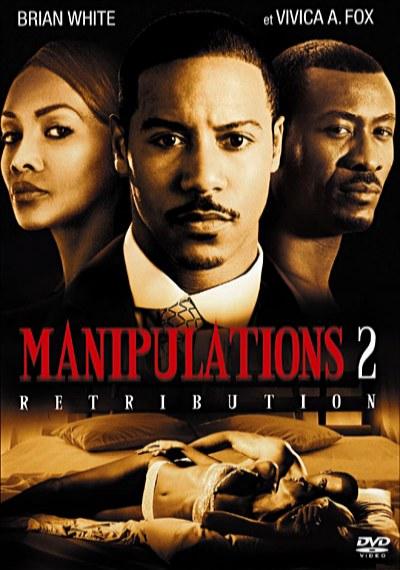 Manipulation 2
