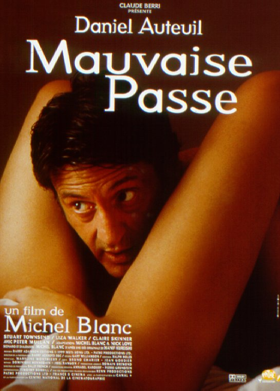 Mauvaise-passe-affiche-7483.jpg