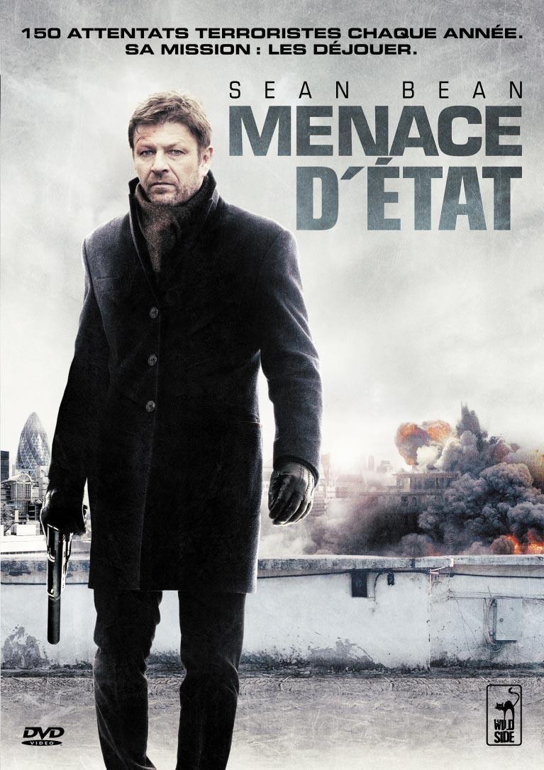 Menace d