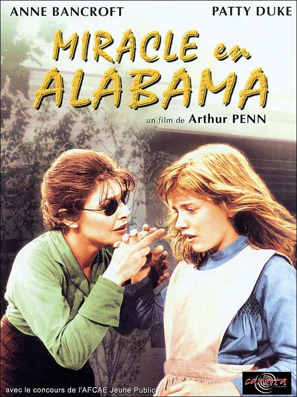 Miracle en Alabama