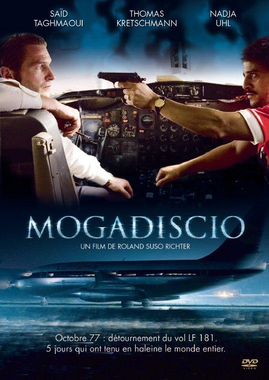 Mogadiscio (TV)