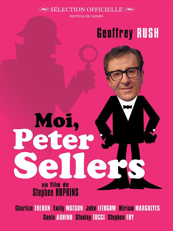 Le Cinéma US - Page 7 Moi-Peter-Sellers-affiche-7651