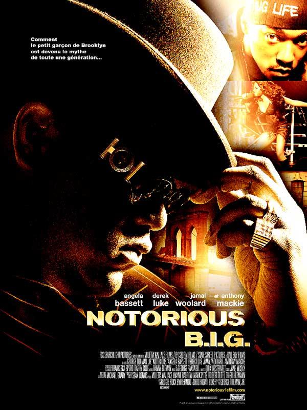 Notorious_BIG