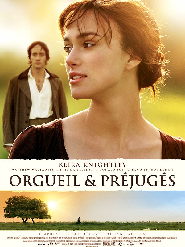 http://www.cinemapassion.com/lesaffiches/Orgueil-et-prejuges-affiche-9271.jpg