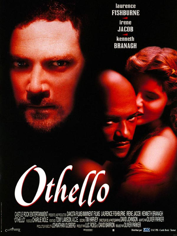 justice in othello Essays - largest database of quality sample essays and research papers on justice in othello.