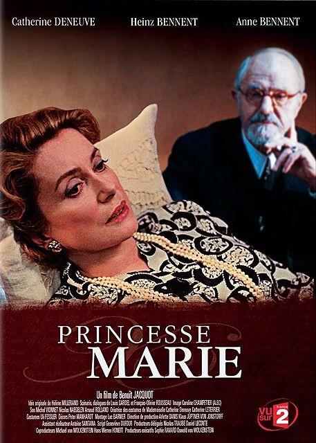 Princesse Marie (TV)