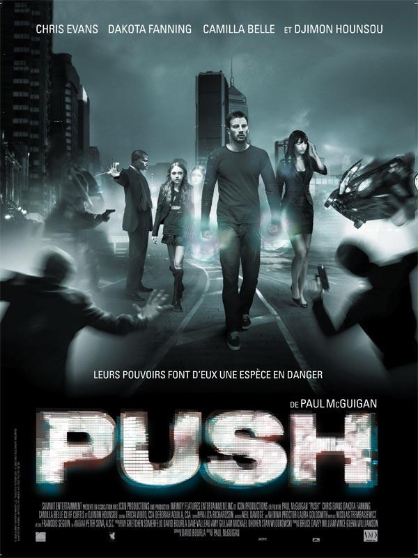 MARABOUT DES FILMS DE CINEMA  - Page 21 Push-20090203040147