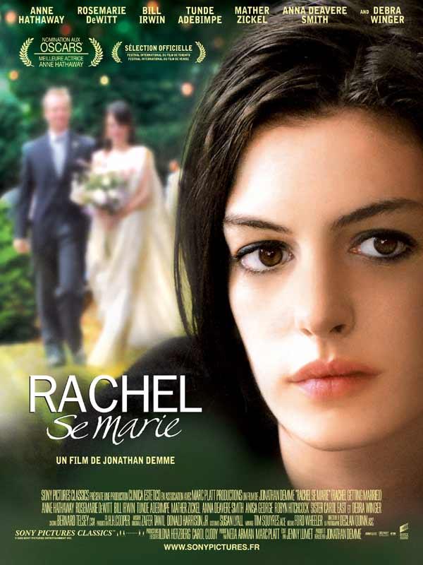 MARABOUT DES FILMS DE CINEMA  - Page 23 Rachel_se_marie-20090420035618