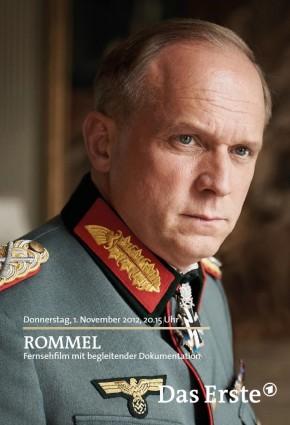 Rommel, le guerrier d