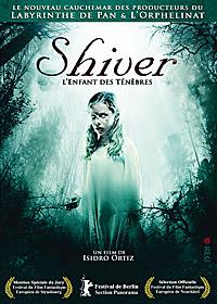 Shiver, l