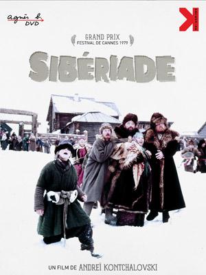 Sibériade