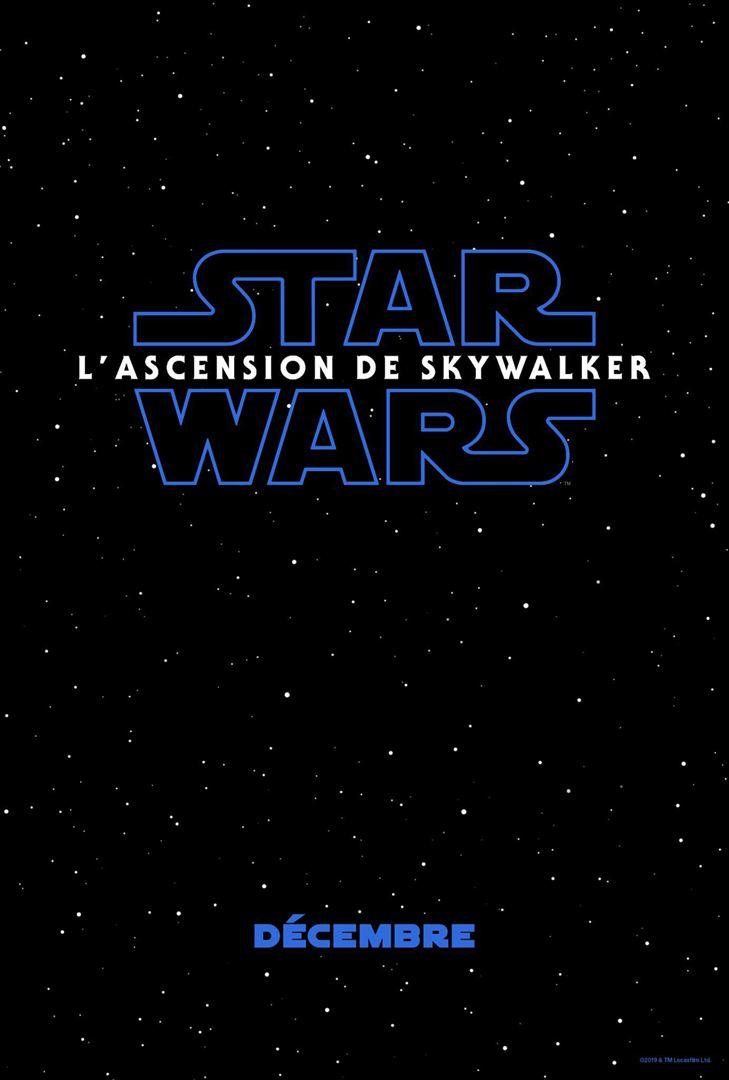 Star Wars: L