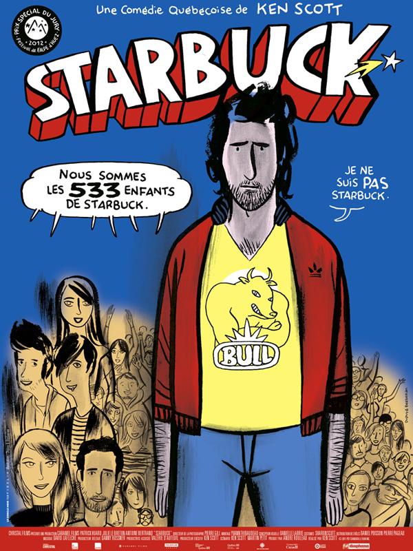 http://www.cinemapassion.com/lesaffiches/Starbuck-affiche-7820.jpg