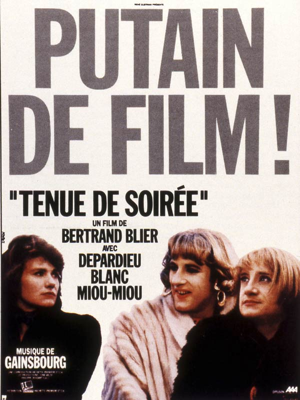 Putain de famille complete french movie f70 - 2 part 5