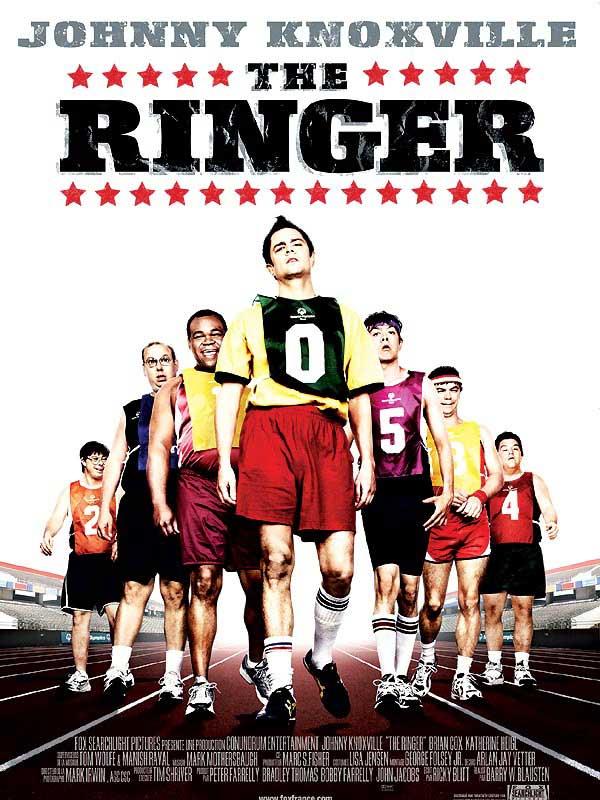 http://www.cinemapassion.com/lesaffiches/The_ringer-20101201021704.jpg