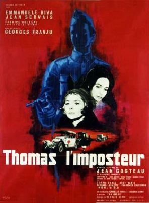 Thomas l