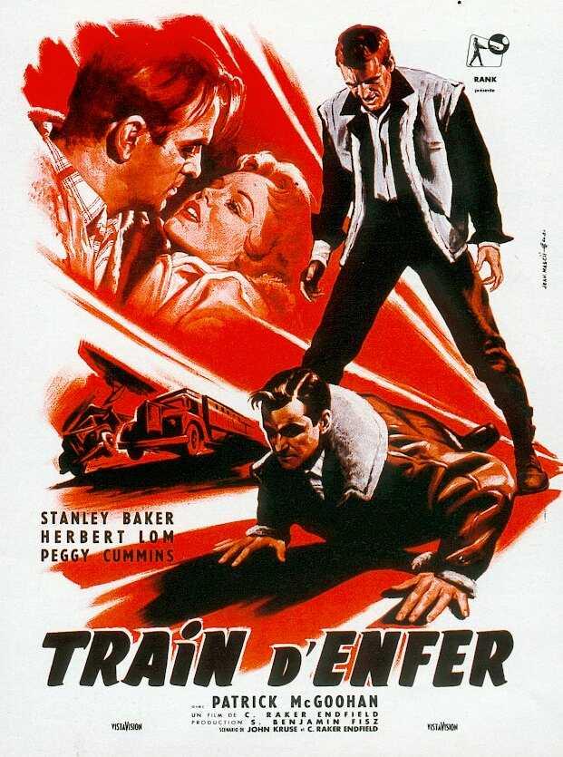 Train d