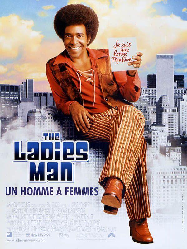 Un Homme à femmes