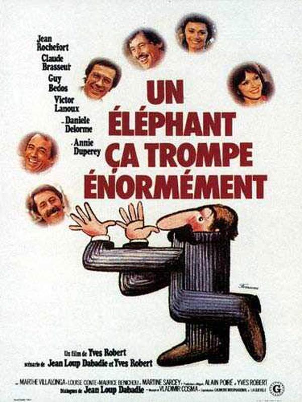 http://www.cinemapassion.com/lesaffiches/Un-elephant-ca-trompe-enormement-affiche-10027.jpg