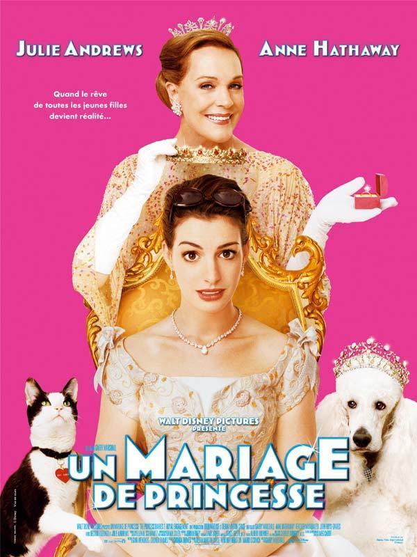 Un_mariage_de_princesse-20101216064518.jpg