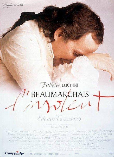 Beaumarchais, l