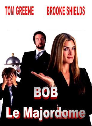 Bob le majordome (TV)
