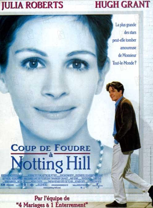 Rencontre a notting hill - Le bon coup site de rencontre ...
