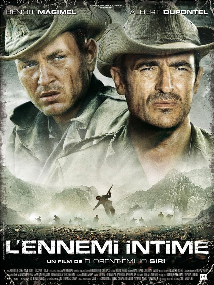 http://www.cinemapassion.com/lesaffiches/l_ennemi_intime-20110614095046.jpg