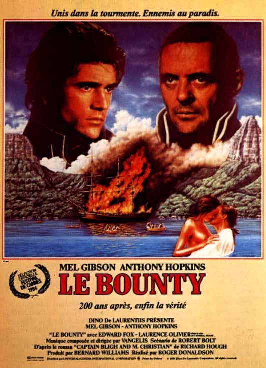 le-bounty-20110617104251