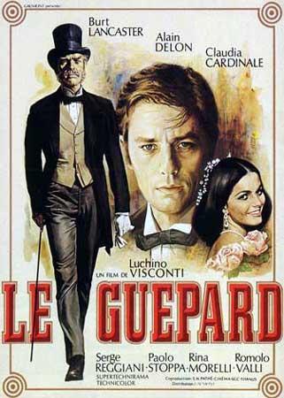 Le Guépard le_guepard-20101119072054